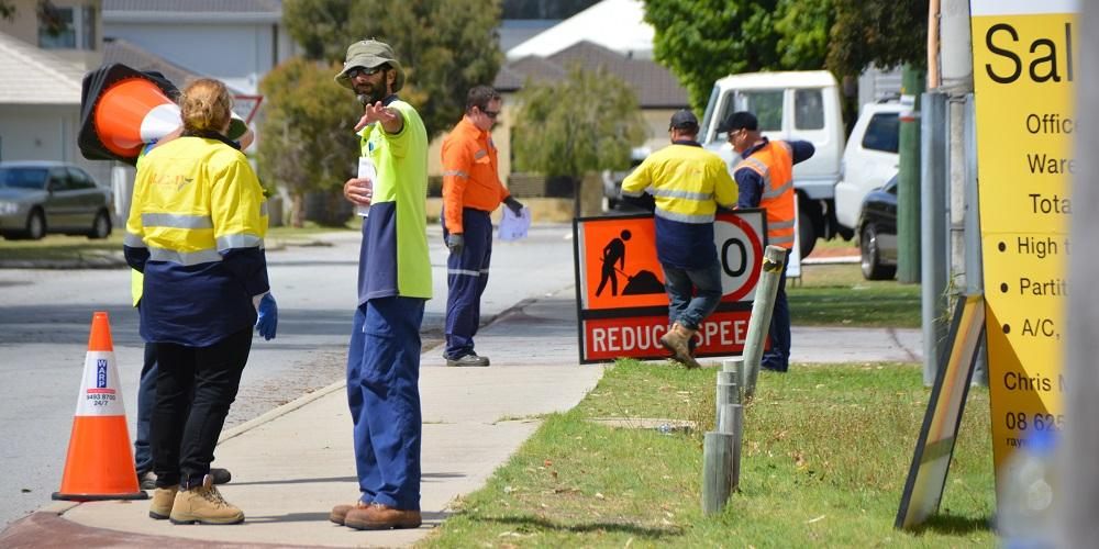 First Aid Course Perth Wa Cpr Certification Warp Training Australia